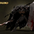 Death knight 4999's avatar