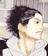 TheBoyDaiki's avatar