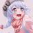 Fluffymochiku's avatar