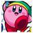 Jang47079's avatar