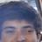 Randaddy0's avatar