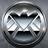 Insinireitor's avatar