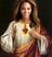 BalenciagaDollzz's avatar