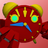 Luckybaseplate's avatar