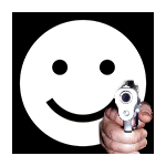 Danielb1air's avatar