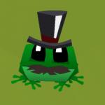 Bobthefroggy's avatar