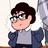 BillCipherist's avatar