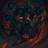 SlashemandCrashem's avatar