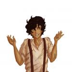 Leoallen7's avatar