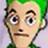 ShyviTheShy's avatar