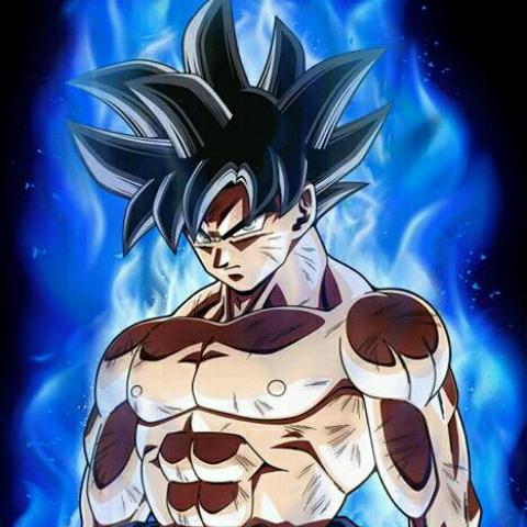 Srzamasu's avatar