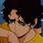 Tulip150's avatar