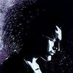 Joaquin almada's avatar