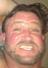 JoeTheNutmanNuts's avatar