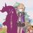 King gomora's avatar