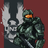 BrodRga's avatar