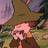 Paljett2's avatar