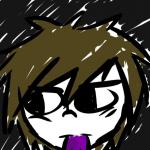 Alexandre102's avatar