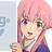ShiyoKozuki's avatar