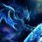 AstralDragon203's avatar