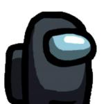 UltimateGamer899