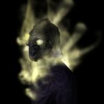 JKalenad's avatar