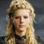 Rhaenys I Blackfyre