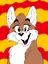 LunaMouse23's avatar