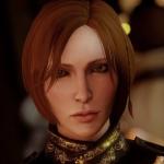 Viktoria Landers's avatar