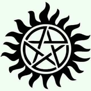 O gente esse símbolo é ante possessão ?