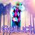 GetLuck