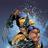 Xverine Dark's avatar