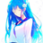 Alexia323's avatar