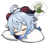 KhiemNerf's avatar