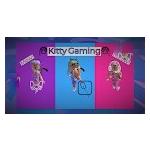 KittyGamingYT's avatar