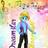 Dreamstar Moonlight's avatar