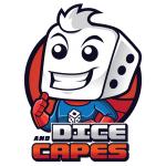 Diceandcapes
