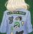 Broadway Blackthorn1234's avatar