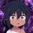Tekonoshi's avatar