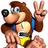 Darrius baker's avatar