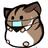 Skunkii's avatar