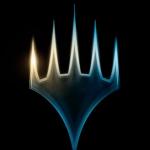 Shadowstorm48's avatar