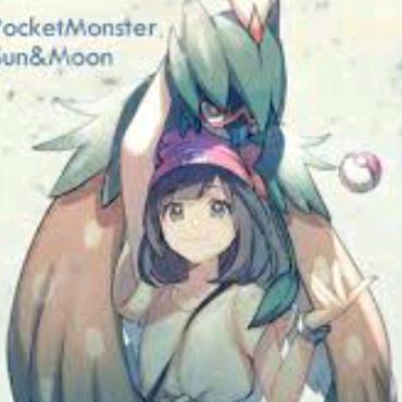 Nintendero 14's avatar