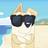 Asu08's avatar