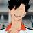 Miyukanm's avatar
