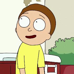 Morty4life275's avatar
