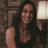 Havah miller's avatar