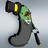 DaMr.Pickle's avatar