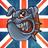 Brocily's avatar