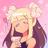 RandomPokemonFanlol's avatar